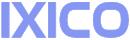 IXICOLogo