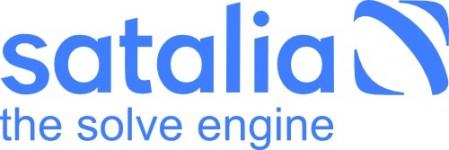 LogoBlue+strap