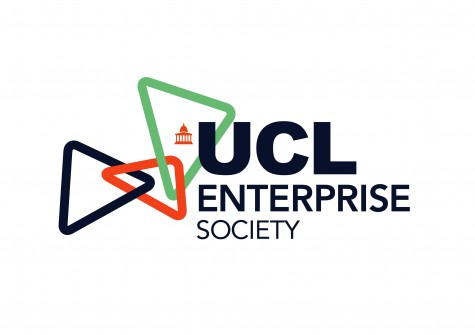 UCL Enterprise Society Logo HighResCropped