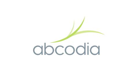 abcodia logo for news stories