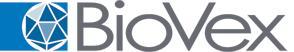 biovex_logo