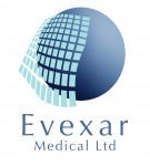 Evexar Medical Ltd logo