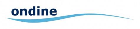 ondine_logo